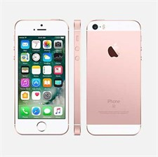 Iphone Prices In Karachi Iphone Prices In Pakistan Latest